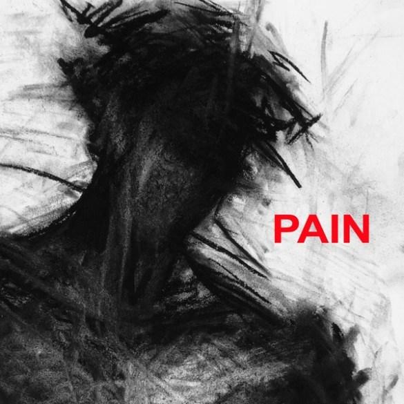 Under Delusion-Pain