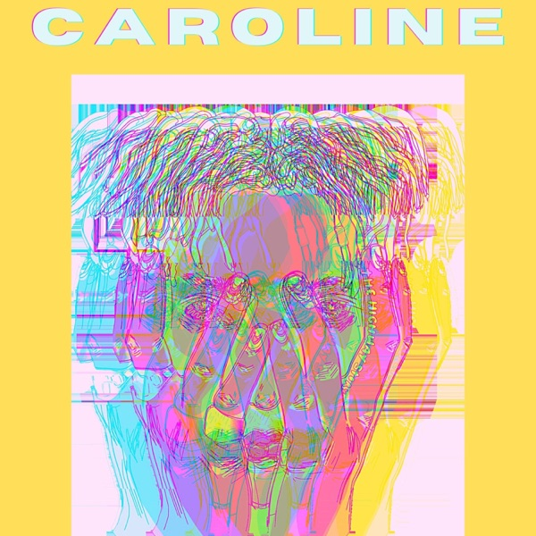 Thehighwaystory-Caroline