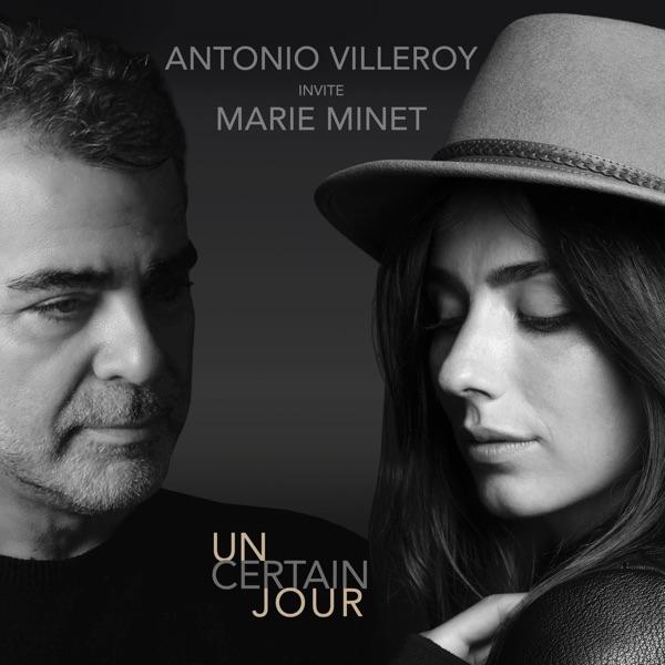 Marie Minet - Un Certain Jour