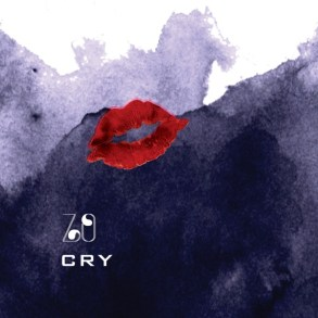 Cry by Zo