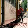Drops of Indigo - Foreigner