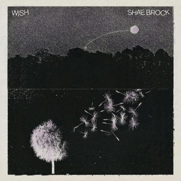 Shae Brock-Wish