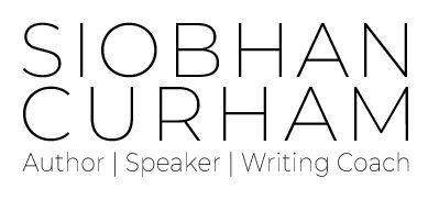Siobhan Curham