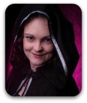 Priestess Tarot drop
