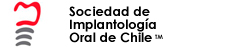 sociedad-implantologia-oral