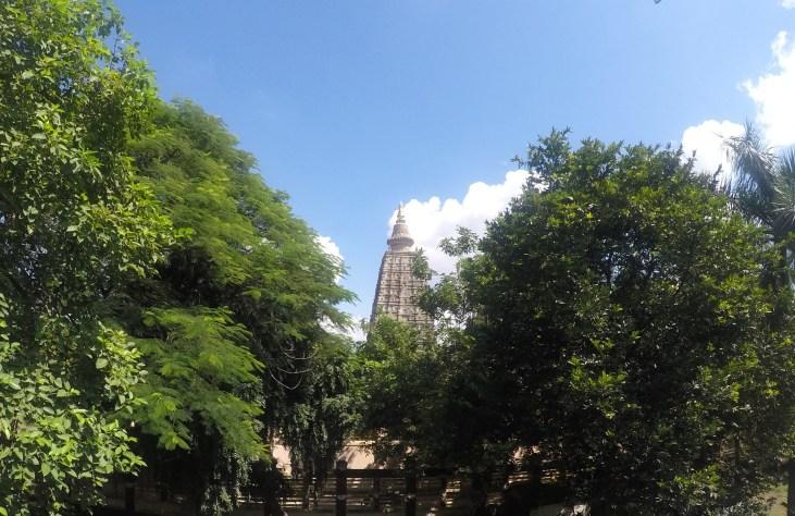 Jaiprakash Park
