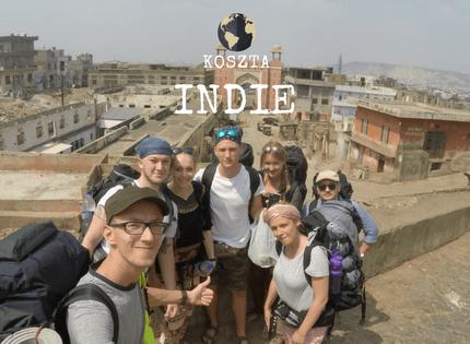 Indie #9 Pożegnanie – Wielkie podsumowanie wypadu