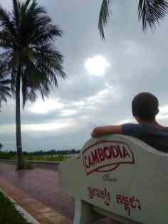 Perełki Kambodży