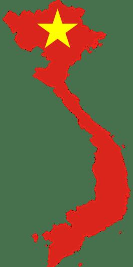 Jak przygotować się do Azji