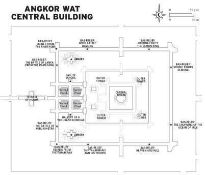 Angkor_Wat_Mapa