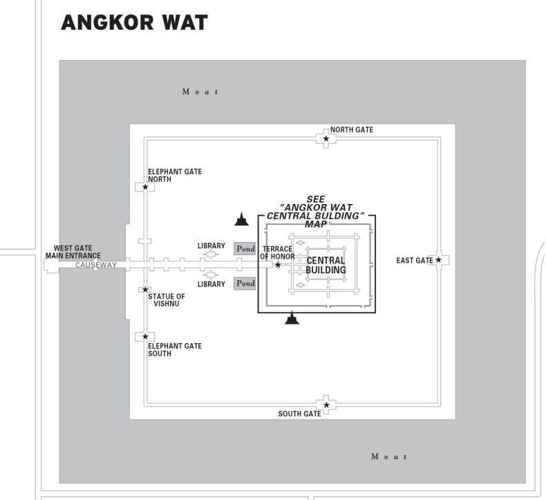 Mapa_Angkor_Wat