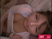 元アイドルの三上悠亜がもしも彼女だったらこんなエッチな毎日が待ってる潮吹き動画無料