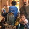 【徒歩日本一周】観光名所は、場所ではなく人だ【41,42日目】