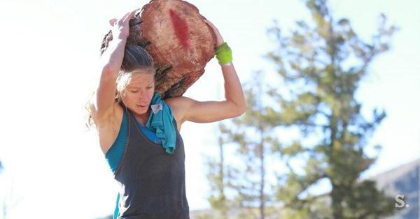 Slovenka na Stanfordu se vrača k športnim koreninam #foto ...