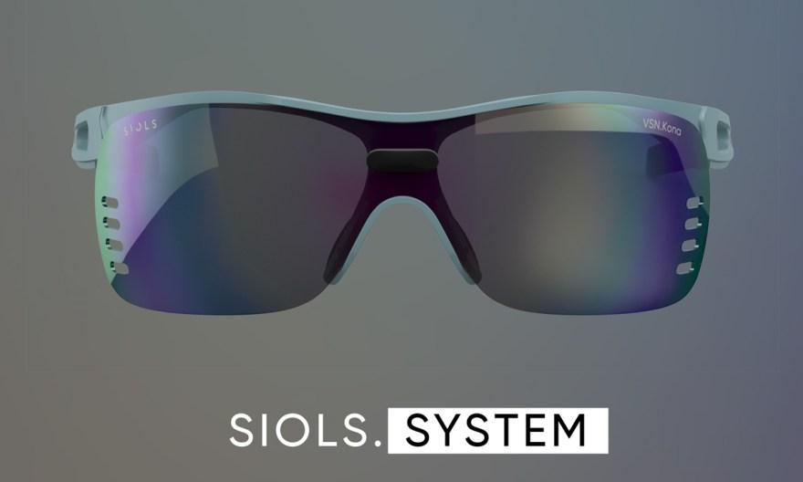 Die SIOLS.System Sportbrillen bieten die perfekte Voraussetzung für alle Sportler:innen mit und ohne Sehstärken. Individuell und höchstqualitativ sind sie ideale Begleiter.