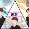 馬渕・第一ゼミナール・立志館の塾の話