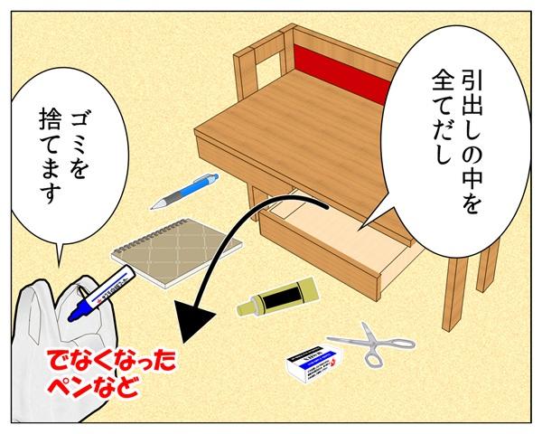 机の中の整理方法_003