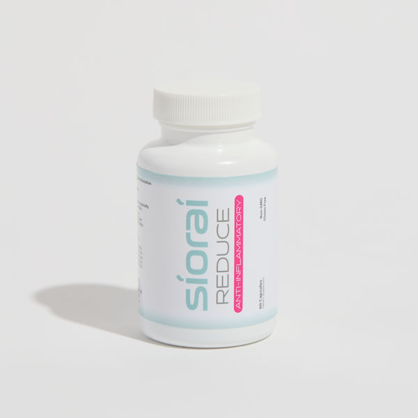 Reduce – Anti-Inflammatory Subscription.jpg