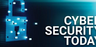Cyber Security Today, April 12 2021 – Phone scams, job scams and hundreds of millions of LinkedIn profiles for sale