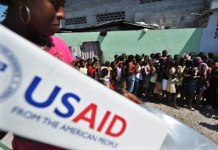 USAID initiates $3m food insecurity grant for Nigeria