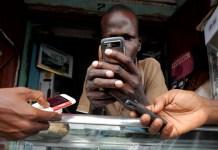 CBN regulations holding back mobile money revolution in Nigeria