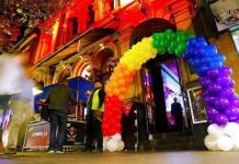 Sydney Hairdresser Pleads Guilty To Slapping Stonewall Hotel Security Guard
