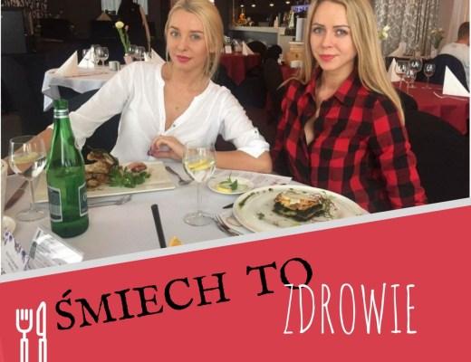 SiostryADiHD restaurant week Łódź