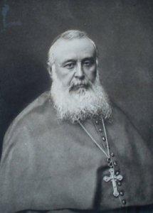 cardinal1891
