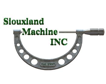 a+ Siouxland Machine Logo - 350x280