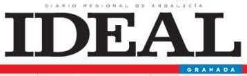 ideal_granada