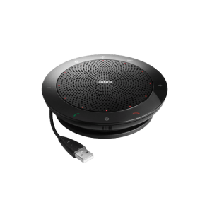 JABRA SPEAK 510 UC <br>(USB/Bluetooth-Konferenzlösung)