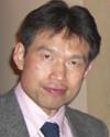 Kazunari Kuwahara