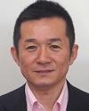 Nobuyuki Kawahara