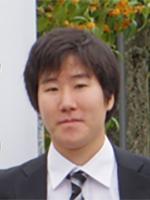 Kazuhito Dejima