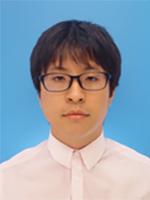 Daijiro Ishii