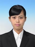 Rie Yamada