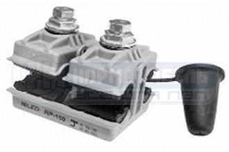 Купить RP 240, герметичный ответвительный зажим (NILED) по ...