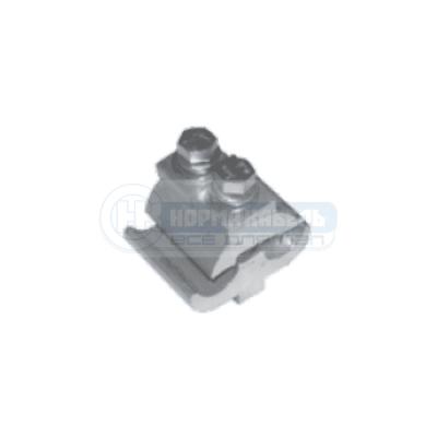 Купить ОАЗ-2, ответвительный прокалывающий зажим (МЗВА) по ...