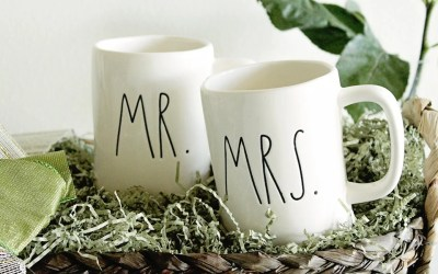 Wedding contests and giveaways 2017