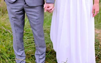 Wedding planning: How to balance an uneven bridal party