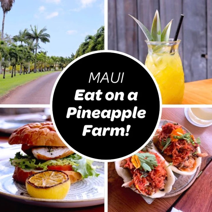 Maui Tropical Plantation Tour Mill House Restaurant feature.jpg.001