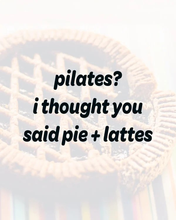 funny quote about healthy eating ideas