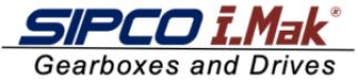 SIPCOI.Mak logo
