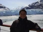 Tempat wisata di Alaska
