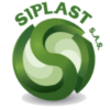 SIPLAST S.A.S.
