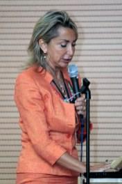Maria Corgna