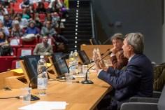 SIPNEI_Congresso_Torino_2015_MG_6353©Rocco_Casaluci_2015