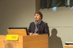 Franco Cauda