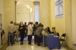convegno_sipnei_roma_mg_0066%e2%94%acrocco_casaluci_2016