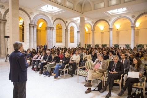 convegno_sipnei_roma_mg_0201%e2%94%acrocco_casaluci_2016